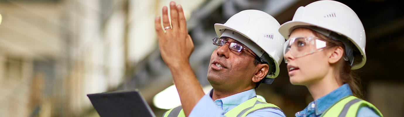 Construction It Solutions