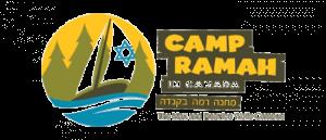 Camp Ramah