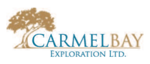 Carmel Bay Exploration Ltd.