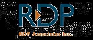 RDP Associates Inc.