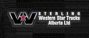 Sterling Western Star Trucks Alberta Ltd